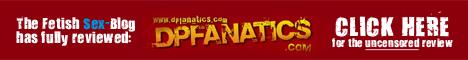 dp fanatics review