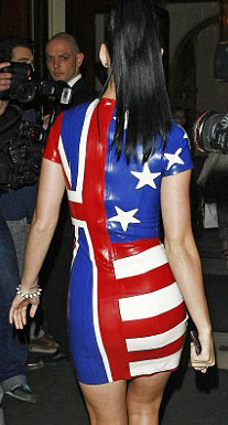 katy perry latex 3
