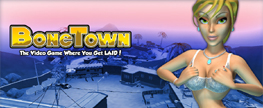 BoneTown – Exclusive Developer Interview