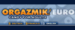 Orgazmik Adult VOD – Full Review