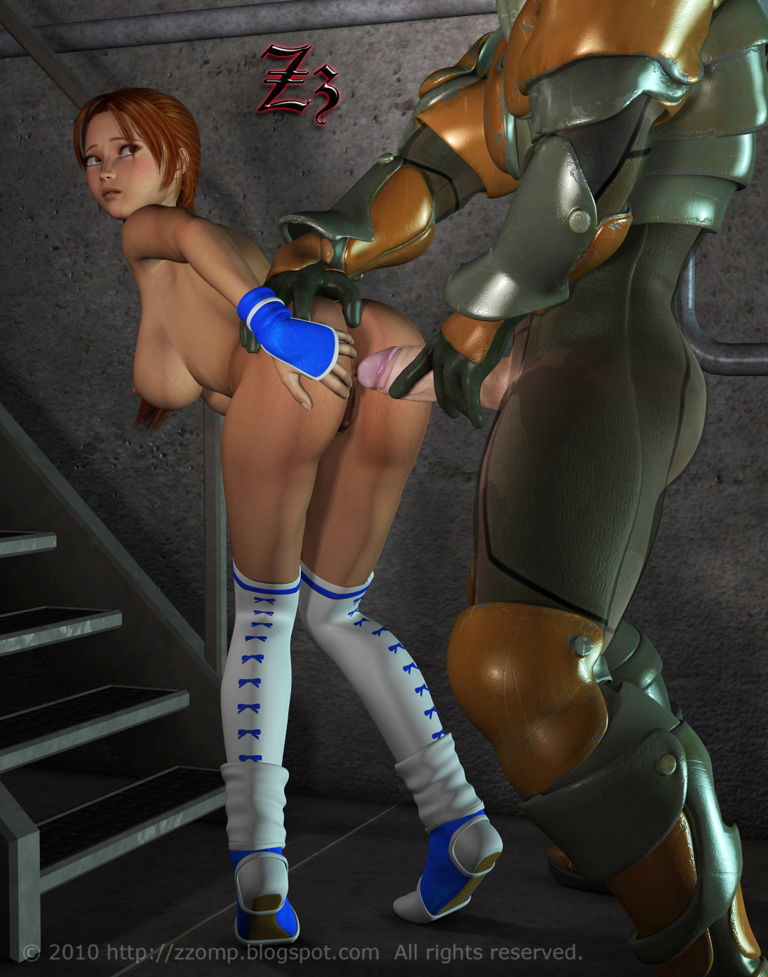 3d hentai world screenshot erotic photo