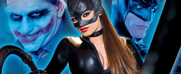 BATFXXX Review – Costume Sex Lovers Will Hit The Jackpot!
