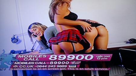sexy schoolgirl costumes