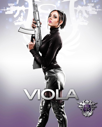 sasha grey viola saints row 3