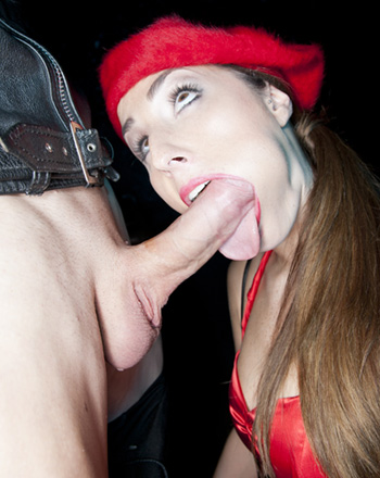 den of depravity paige turnah bj