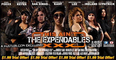 expendables_xxx_hustler_exclusive
