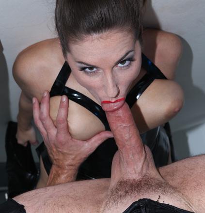 Bianca jeffrey nude
