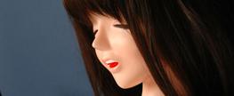 Sex Toy Japan: Japanese Sex Dolls