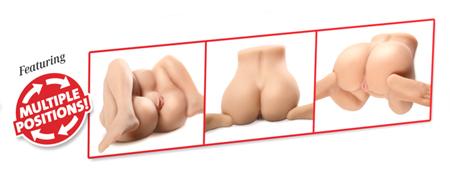flip n fuck me sex positions
