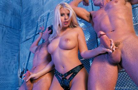katerina private 178 threesome