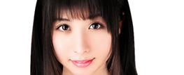 Elly Akira – Meiki 4 Horny Secrets