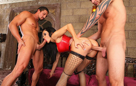 aletta_ocean_nightsuckers