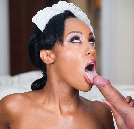 noemilk_maid_lipstick_bj