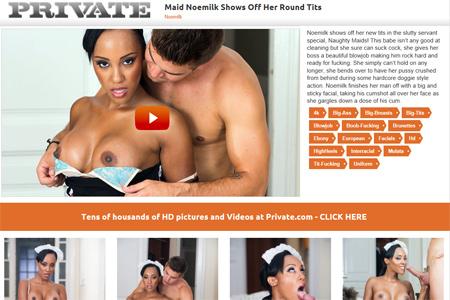 private_noemilk_maid