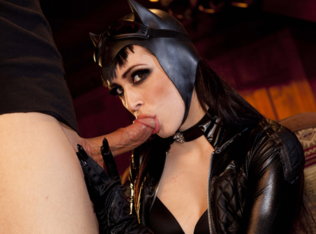 aiden_ashley_catwoman_bj