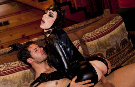 aiden_ashley_catwoman_sex